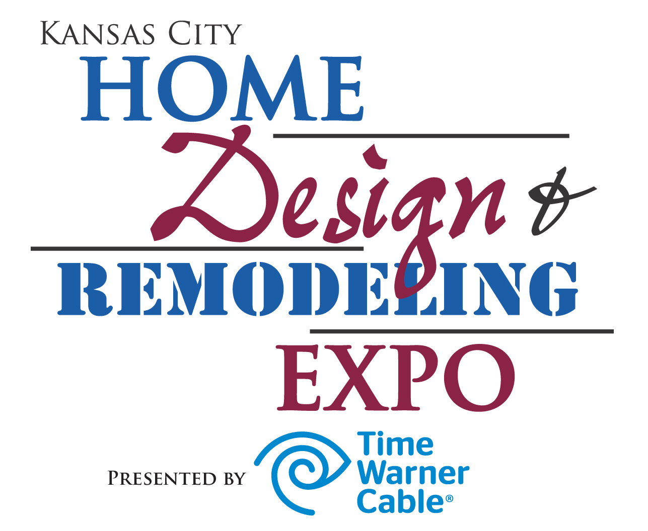 KC Home Design Remodeling Expo Oct 21 23 2011