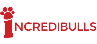 Mid-America Bully Breed Rescue